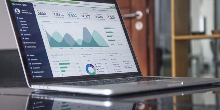 Las mejores Plataformas de Blogs Gratis